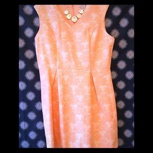 Liz Claiborne Dress size 16